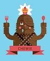 CHEW1E