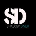 Shadow_Diver