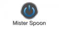Mister Spoon