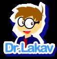 Dr.Lakav