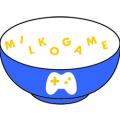 MilkoGame