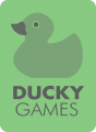 Ducky Games