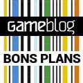 Gameblog Bons Plans