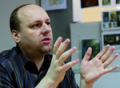 David Cage HD Collection