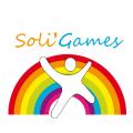 Soli'Games