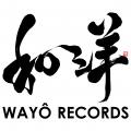 Team Wayo