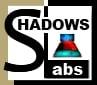 Shadowslabs