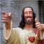 Metroid Samus Returns : Unboxing collector + test - dernier message par kikinini