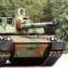 AMX56