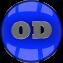 Project C.A.R.S - dernier message par oxydoum