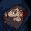 Mercenary Of Destiny - dernier message par Niamitch