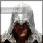 MadMatt13