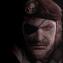 Gameblog Diurne - dernier message par Jordan29