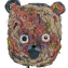 KingTeDdY