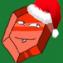 RubisCon