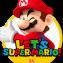 Mario90