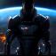 Dreadnought, le jeu de guerre de vaisseau spatial sortira aussi sur PS4 - dernier message par Alasthor