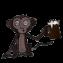 Heroes of the Monkey Tavern - dernier message par IndieCed