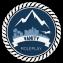 Serveur Vanity Roleplay | Heavy Roleplay sur GTA V - dernier message par Vanity_Roleplay