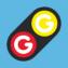 Communauté GaduGaming - dernier message par GaduGaming