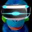 PSVR - VR Karts : une simple copie de Mario Kart ? - dernier message par VRsinge