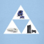 Nintendo Switch : Pourquoi je ne suis pas convaincu (pour le moment) - dernier message par -Faro-