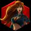[ Alpha ] Kwarn Armada Tactics - dernier message par kwarn