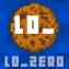 Hebdo d'actu Beta, Alpha et early - dernier message par lo_zero