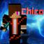 vous recherchez des nouveaux jeux pas chère ? - dernier message par chicha974