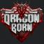 Nouveau Serveur Conan Exile PVP x7 Dragon Born 25/01 - dernier message par DellingBorn