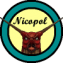 Nicopol