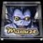Maxouze