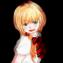 Shiemi-chan