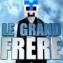 [Communauté] Minecraft. Monde 1 - dernier message par winz