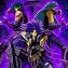 Persona 5 : Atlus s