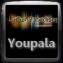 Youpala