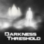 Darkness Threshold