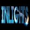 Inlights