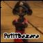 PetitBazara