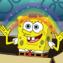 SpongeBen