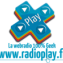 Play - La webradio 100% Geek - dernier message par radioplay.fr
