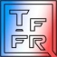 Titanfall-fr
