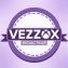 Vezzox