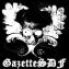 GazetteSDF