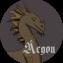 Aegon Gaming