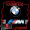 KAISER E30