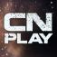 CN Play