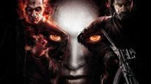 Test : F.3.A.R. (Xbox 360, PS3)