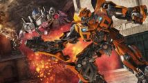 Test : Transformers 3 : La Face Cachée de la Lune (Xbox 360, PS3)