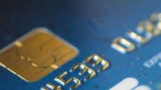 Piratage de Carte Bancaire : comment se défendre